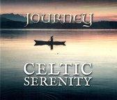 Celtic Serenity - Journey
