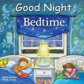 Good Night Bedtime