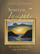 Spiritual Insights