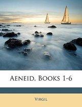 Aeneid, Books 1-6