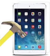 iPad 2018 Screenprotector - iPad 9 7 Screenprotector - iPad 2017 Screenprotector - iPad Air 2 Screen Protector - iPad Air Screenprotector - Screen Protector Glas