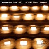 Faithfull Days