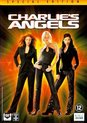 Charlie's Angels (2000) (Special Edition)