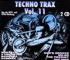 Techno Trax 11