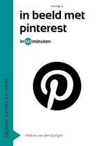 60 minuten serie - In beeld met Pinterest