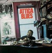 7-Attica Blues