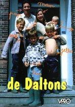 Villa Achterwerk - De Daltons