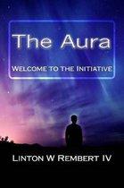 The Aura Initiative