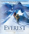 Everest (Special Edition)