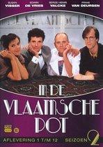 In De Vlaamsche Pot - Seizoen 2 (Deel 1)