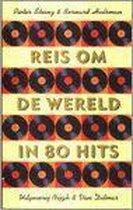 Reis Om De Wereld In 80 Hits