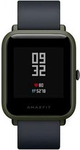 Xiaomi Huami Amazfit BIP - Smartwatch - Groen