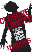 Closure Limited
