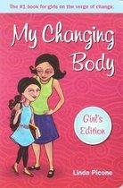 My Changing Body