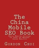 The China Mobile Seo Book