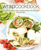 Wrap Cookbook