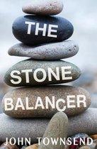 Stone Balancer