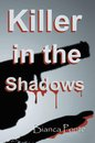 Killer in the Shadows