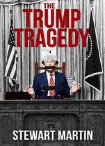 The Trump Tragedy
