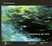 Triquart/M Ller - Kaleidoskop Der Tiefe