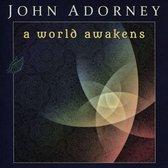 World Awakens