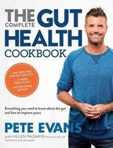 COMP GUT HEALTH COOKBK