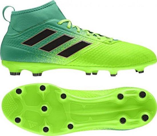 adidas fg groen