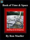 The Book of Time and Space
