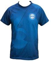 Vifit Sport Hardloopshirt Man L