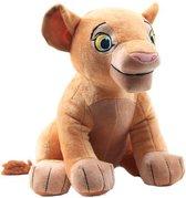 Lion King knuffel   Nala   30CM