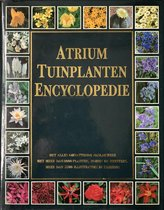 Atrium Tuinplanten Encyclopedie