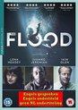 The Flood [DVD]