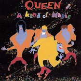 A Kind Of Magic (2011 Remaster)