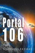 Portal 106
