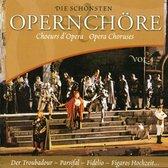 Die Schonsten Opernchore
