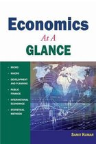 Economics at a Glance