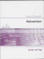 Handboek Netwerken
