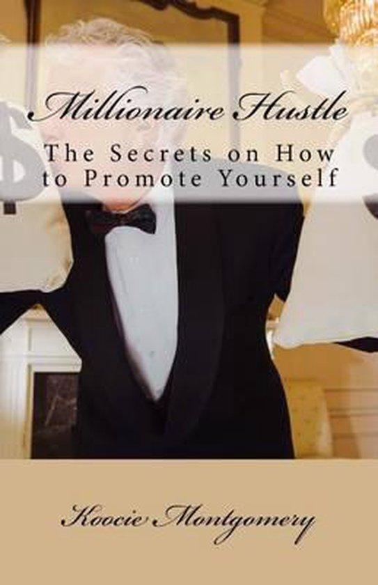Millionaire Hustle