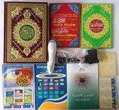 Digitale Koran Leespen lezer