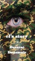 el's story