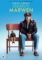 WELCOME TO MARWEN (D/F)