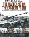 The Waffen-SS on the Eastern Front