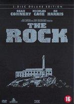 Rock (Deluxe Edition)