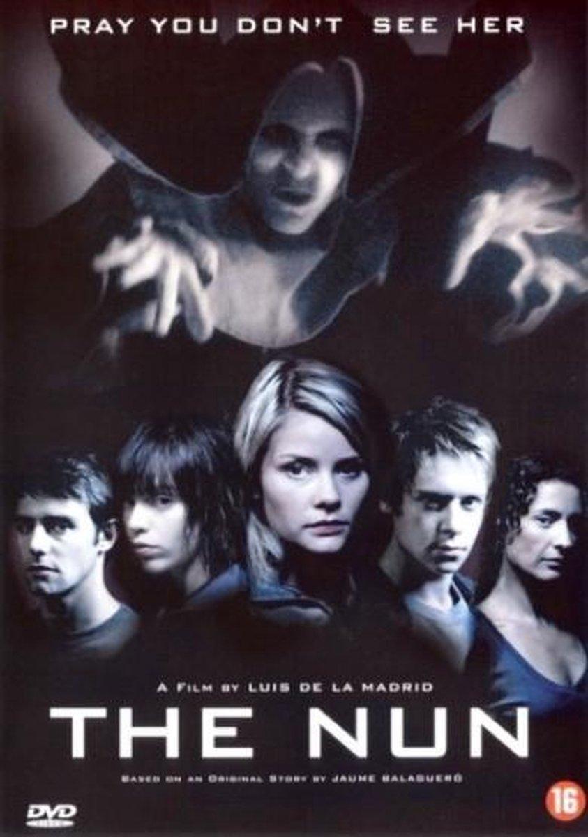 The Nun -