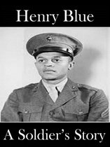 A Soldier's Story (Book One)