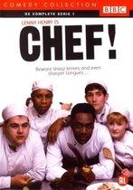 Chef - Seizoen 1