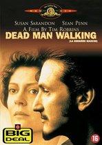 Speelfilm - Dead Man Walking