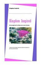 Kingdom Inspired