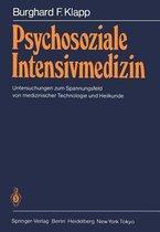 Psychosoziale Intensivmedizin