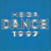 MEGA DANCE 1997